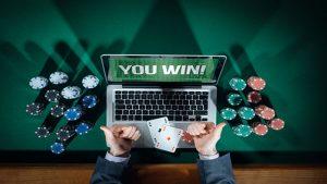 Strategi Menang Taruhan Poker IDNPLAY Terpercaya