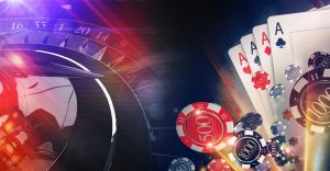 Situs Sbobet Live Casino Terpercaya