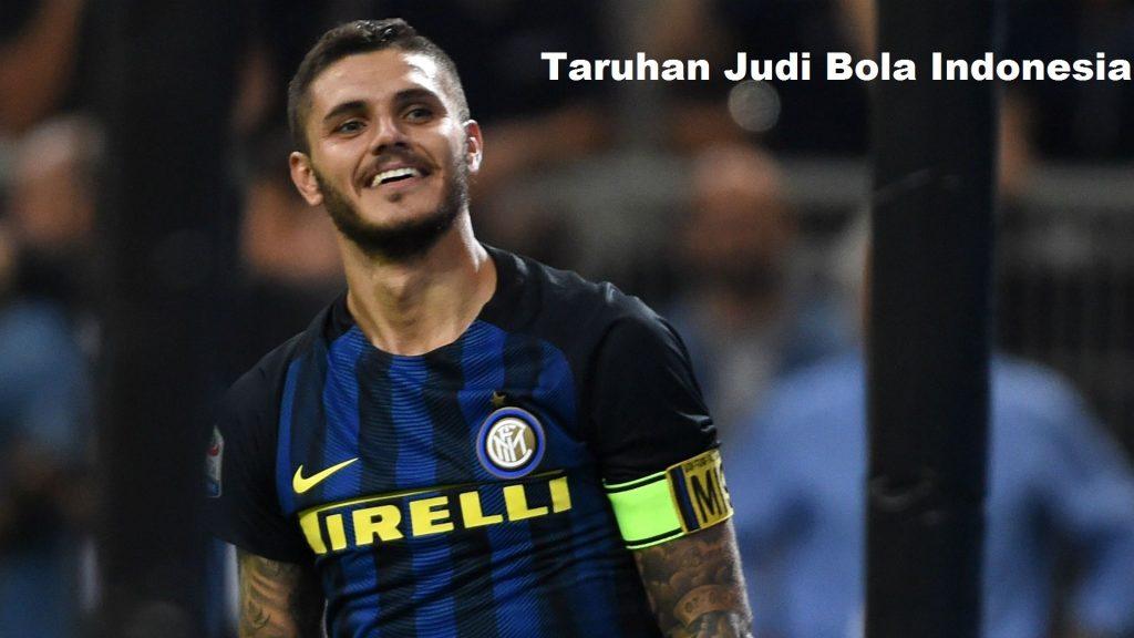 Taruhan Judi Bola Indonesia - Situs Penghasil Uang Terpercaya