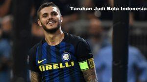 Taruhan Judi Bola Indonesia
