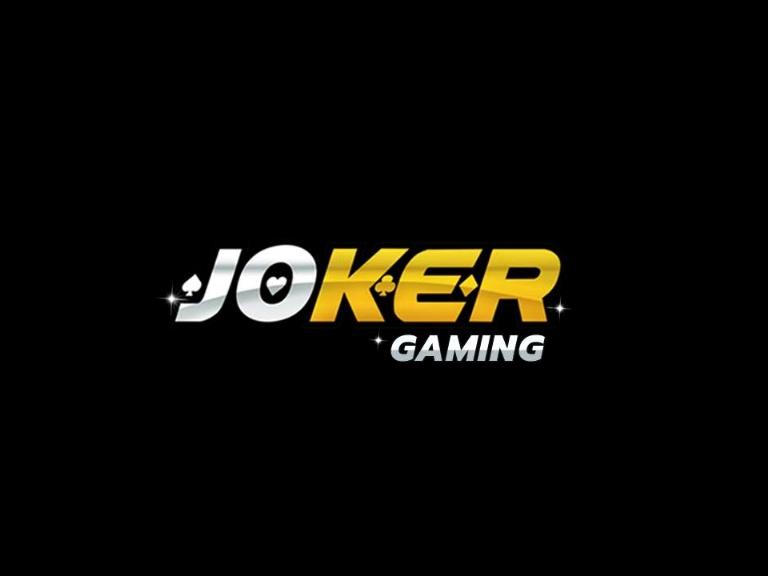 Keuntungan Bermain Judi Slot Di Joker123